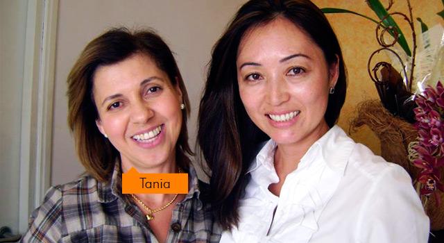 ortodontia-yoko-pacientes-tania